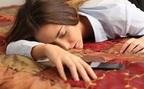 お疲れ女子の6割は恋愛したくない!?「疲労の原因」2位は仕事内容、1位は?