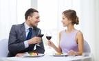 付き合う前の食事デートを成功させるポイント!時間帯、座り方、お支払い…