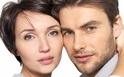 「似た者同士」は相性が良い?顔や雰囲気が似ているあの著名人カップルを占断【恋占ニュース】
