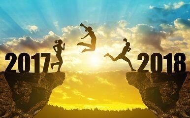 21世紀生まれが厄年を迎える時代、到来…!福を招く準備と厄年への心構え