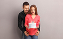 誕生日が同じ男女は特別な絆で結ばれている?著名人カップル3組の相性を占断【恋占ニュース】