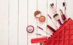 微妙な化粧品の「捨て時」は今!ファンデ、リップ…ビューティ断捨離のコツ