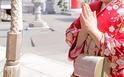 初詣で願いが叶いやすくなる!? 神様がつい耳を傾けたくなる、正しい参拝方法