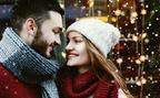 彼からの「愛され度」は何%? 新年初デートの行き先でわかる恋心理占い【恋占ニュース】