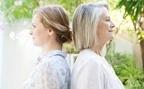 母娘の理想の結婚相手はどう違う?世代間で変わる結婚観、その温度差