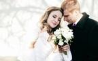 年齢、日付…「駆け込み婚」を成功させる秘訣は?なれそめやきっかけを紹介