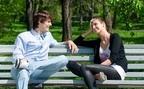 「友だち以上恋人未満」を卒業!ふたりの関係が進展したデート体験談