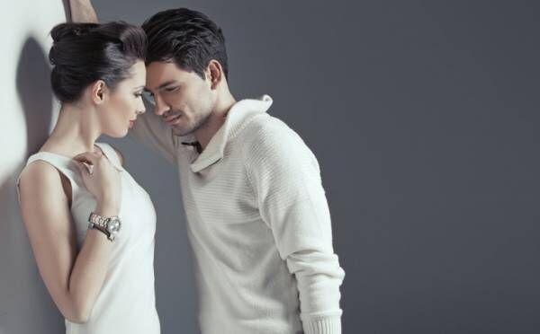 嘘の心理学…「優しい嘘」をつかなくてもお互いに幸せになる秘訣は?