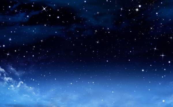 水瓶座はステージアップの機会が訪れる…4月16日 牡羊座の新月【新月満月からのメッセージ】