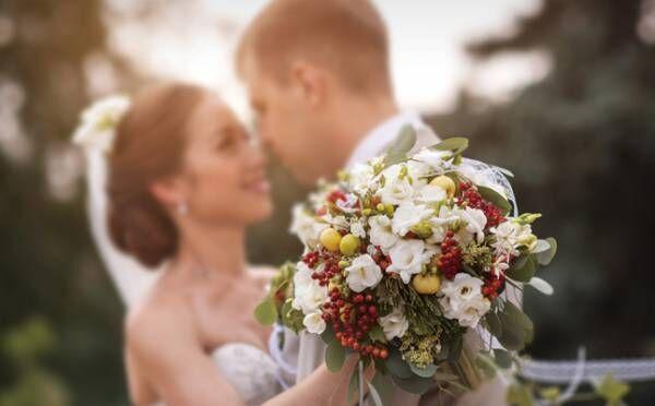 バツあり男性との結婚、幸せになれる?東尾理子、眞鍋かをり…再婚カップルの相性【恋占ニュース】