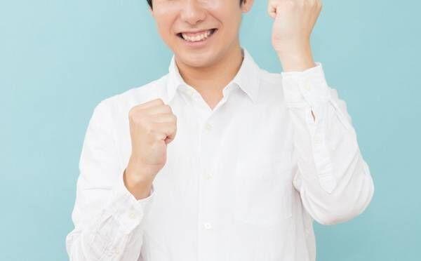 櫻井翔は今、幸運期を迎えている!? 母音だけでわかる音霊姓名判断