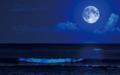 天秤座は自分の変化や成長を実感する!?…6月28日 山羊座の満月【新月満月からのメッセージ】