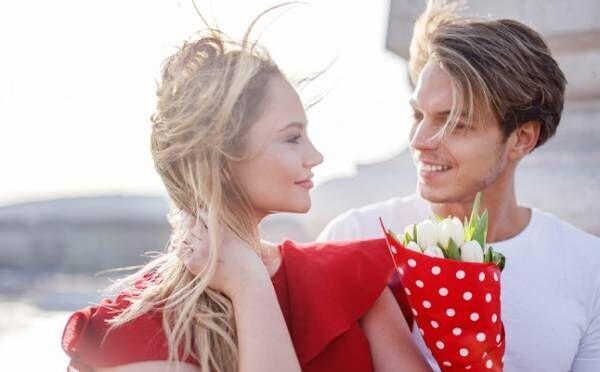 「身分違い」の恋が生まれる理由は?心理学者が説く恋愛の構成要素を解説