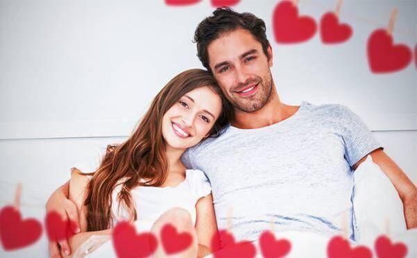 大事なのは「この人とずっと一緒にいたい」かどうか…「事実婚」を選択する女性の共通点