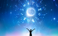 獅子座はプライドの高い女王様気質!?12星座と天体で見る恋愛の特徴