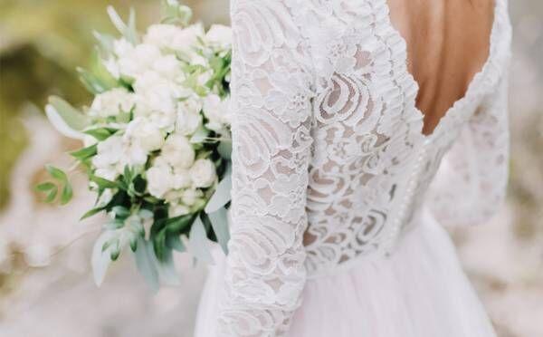 「運命を感じたら、即結婚!」直観的な決断に従う…スピード婚の極意