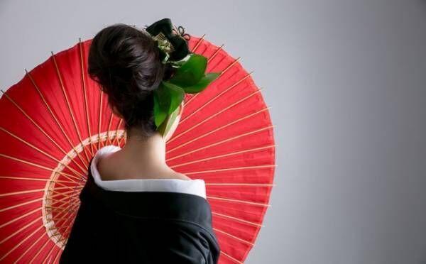 昔の日本はエロい女子がモテた!? 神話、古典文学に学ぶ女子の恋と性