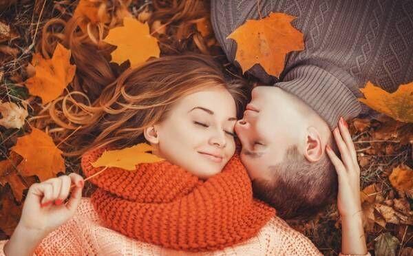 【運命数占い】11月の恋愛運~運命数「7」のあなたは今までにないパターンで恋に落ちるかも