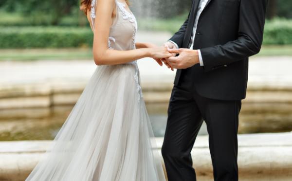 男性が結婚を考え始めるのは社会人、何年目?理想のタイミングをリサーチ