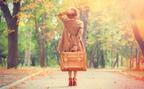 運命の出会い?結婚に至った人も!アラサー、アラフォー女性の「ひとり旅」体験談