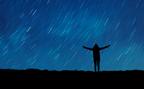 12月14日、彼に想いが届く?「双子座流星群」にちなんだ恋のおまじない8つ