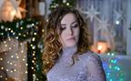 泣きたいほど孤独なクリスマスを経て…聖夜が怖いあなたへ贈る言葉