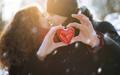 月運命数で占う!あなたは恋のリア充期かも【ネガティブでごめん~1月の後ろ向き恋占い】