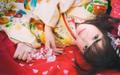 """「夢でもいいから逢いたい…」""""切ない恋のカリスマ""""小野小町の歌3選"""