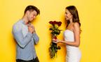 サクッと結婚できるかも!「逆プロポーズ」成功のカギはタイミングと伝え方