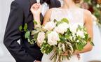 高橋真麻はこの年末、結婚する運命だった?「0学占術」で観る運命サイクル