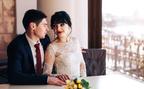 結婚は「契約」、では恋愛って何?その違いを心理学的に徹底解説