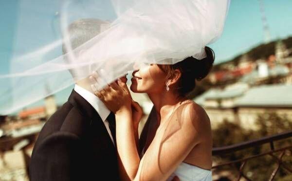 「永すぎた春」を乗り越えて結婚…中谷美紀さんに見る運命の恋【ソウルメイト、運命の人を読み解く】