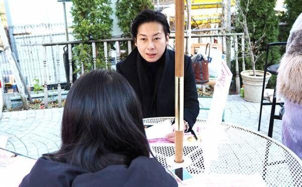 結婚する気がない彼と付き合い続けていい?~恋愛カウンセラー 藤本シゲユキの恋愛相談