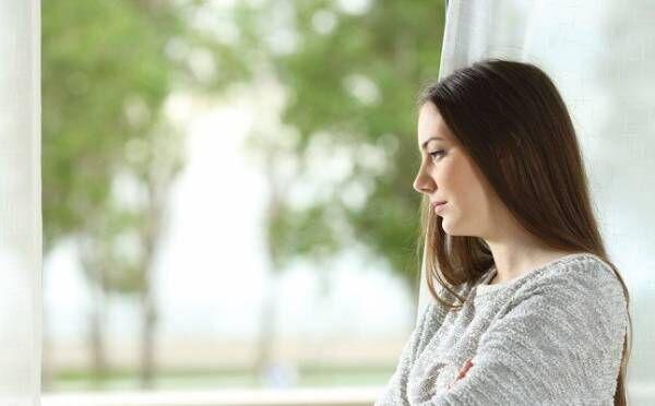 元カレと今カレの間で揺れ動くのはなぜ?複雑な女性の心理を紐解く