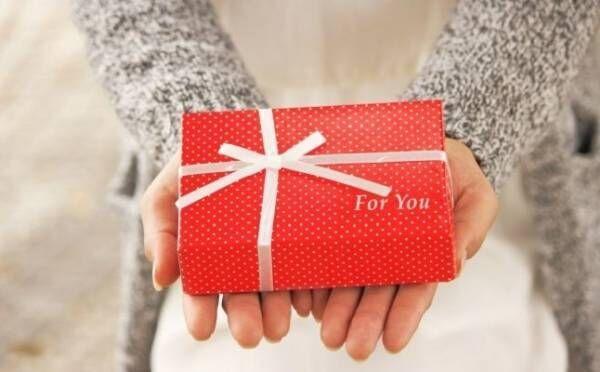 彼がドン引き!バレンタインの残念なプレゼントは?好印象のアイテムも