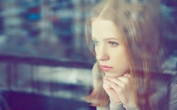 お付き合いが続かない女性には特徴がある!? 孤独へ導く4つの傾向とは