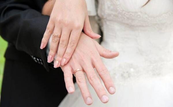 新婚・竹内結子にとって2019年は恋が実る時!一方、離婚した2008年は…