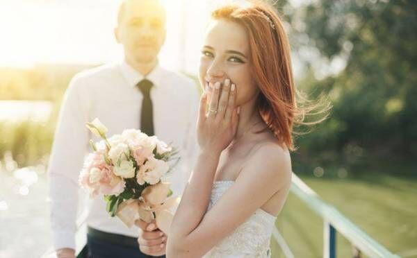 打算で結婚したがる女性を、男はどう思っているか…【恋愛マイスター・ひとみしょうの男子学入門】