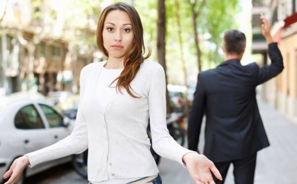 3ヶ月以内にフラれる女性…男が「なんか違う」と思うのはなぜ?【恋愛マイスター・ひとみしょうの男子学入門33】