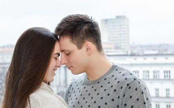浮気された同士は付き合うとうまくいく?男女の「別れの苦しみ」の質を解説