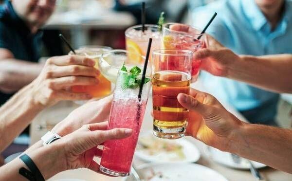 アラサー女性の「相席居酒屋」体験談!出会いって本当にあるの?