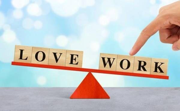 """忙しすぎて恋愛できない?働き方改革と『わた定』的""""残業時間""""問題"""