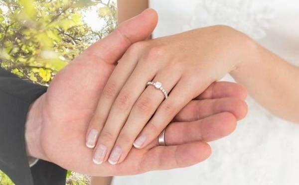 30代男女が「結婚を決めた理由」第1位は?世代別・結婚のきっかけ