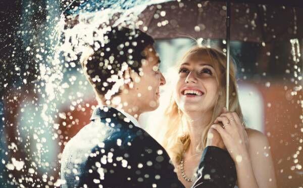 蟹座は、愛する人に支えられて夢をつかむ!? 映画『雨に唄えば』から 【12星座別ヒロイン度診断】