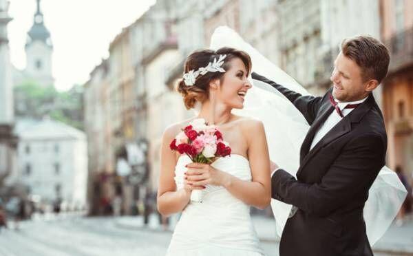 今、結婚に最適なタイミングが来てる女性の特徴は…蒼井優「令和婚」に見る、運命の恋