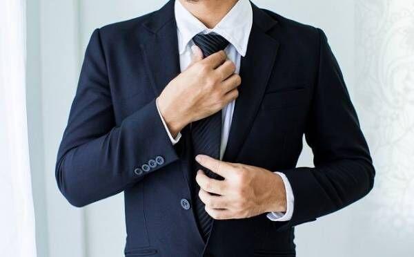 親ウケ抜群な「銀行員」彼氏の見つけ方!転勤の多さも実はメリット?