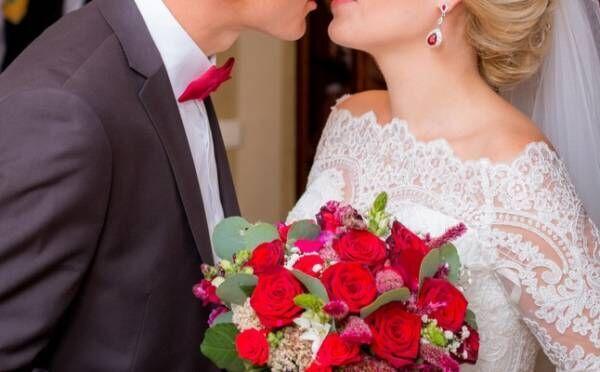 結婚を焦らないほうがいい理由は?「大人婚してよかった」女性の体験談