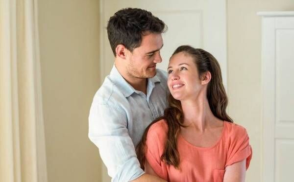 """男性が「結婚したい」と思わずにはいられない、彼女の""""けなげ""""エピソード4つ"""