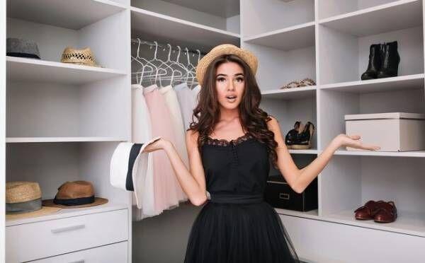 選ぶと結婚できない帽子って?結婚を遠ざけるファッションアイテム4つ