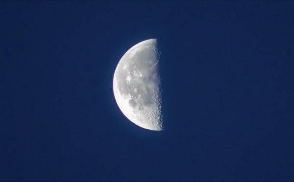 蠍座は好きな人と以心伝心!? 9月22日「下弦の月」月星座別メッセージ